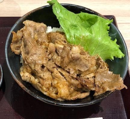 肉のヤマキ 焼き肉ダレ.jpg